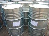 PVC dioctylique de plastifiant du DBP DINP de DOP Doa des prix les plus inférieurs de phtalate