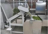 Mikrowellen-trocknendes System für Agrarerzeugnisse