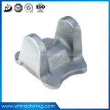 Pièce forgéee en acier modifiée à froid en métal de la Chine avec le procédé de pièce forgéee en métal