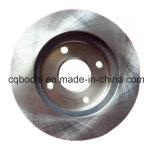 Selbstbremsen-Platte des ersatzteil-Bremssystem-4240310020
