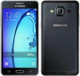 Original sur5 Pro nouveau déverrouillé téléphone cellulaire