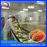 De Machine van de Ontzilting van de Chinese Kool van de Apparatuur van Kimchi
