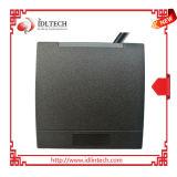 Kontaktloser weckender RFID Niederfrequenzleser für Zugriffssteuerung