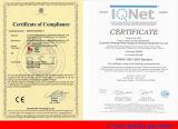 12V150ah Terminal Dianteiro Bateria de ciclo profundo para o Sistema Solar