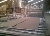 Высокое качество и сила и хорошие цены гипс плата для установки на потолок и стены перегородки