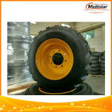 Reifen mit Felge verpackt Montage von Reifen 14-17.5 mit Rad-Felge 10.5X17.5