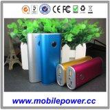 Banco de energia celular portátil/Carregador em preço razoável