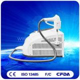 Профессиональный объектив лазера лазерного диода волос удаления с Ce