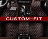 De Mat van de auto voor Auto van de Bestuurder van Porsche /Infiniti/ Renault de Rechtse