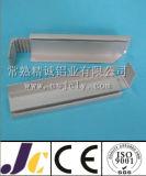 Painel Solar da Estrutura de alumínio com conexão de chave de canto, Painel Solar da Estrutura de alumínio (JC-P-30002)