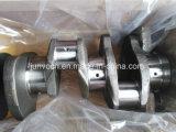 K19 3347569のためのCummins Engineの部品のクランク軸