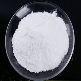 STPP tripolifosfato de sodio