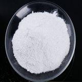 STPP Tripolyphosphate натрия для моющих средств
