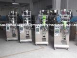 Machine d'emballage automatique de sachet avec du liquide poudre/granule/Packer