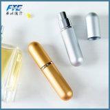 5ml vaso de perfume coloridos Atomizador Perfume Vidro garrafa spray