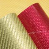 PU 가죽, 장식적인 포장 가죽을 인쇄하는 다채로운 특허