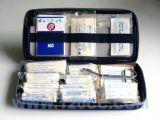 Ex09-C Kit de seguridad Euro