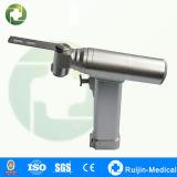 Herramienta de sierra oscilante para cirugías quirúrgicas conjuntas / herramienta oscilante cuchillas Ns-1011