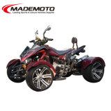 14 인치 Aluminium Wheels 300cc 중국 ATV
