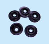Anello di gomma superiore NBR70/guarnizione di gomma per la guarnizione dell'automobile