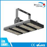 Modulare Tunnel-Leuchte des Aluminium-LED