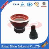 الصين يقود صاحب مصنع من مطيلة [كست يرون] [بيب فيتّينغ] مقبس تجويف حنفية لأنّ [بيب كنّكأيشن] إستعمال