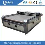 Автомат для резки Zhongke Jinan 1325 модельный Lase