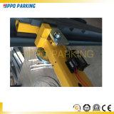 Máquina del estacionamiento de la columna del precio de fábrica 4