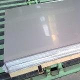 Больше Compertitive для плиты нержавеющей стали (304, 304L, 316)