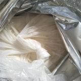 Funzione dei granelli dell'aglio disidratati alto sapore per perdere peso