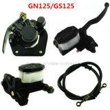 Ww-5228 Levier de frein de la moto pour Gn125 / GS125