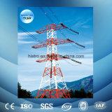 Башня передачи электроэнергии, башня силы, стальная башня