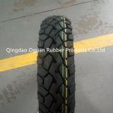Tubless 기관자전차 타이어 또는 타이어 110/90-16