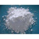 Brandvertrager magnesiumhydroxide (MTH) Ecoflame I-58