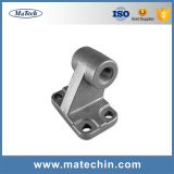 La gravità ad alta pressione dell'alluminio A356-T6 dell'OEM le parti della pressofusione
