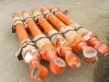 日立Excavatorsのための油圧部品