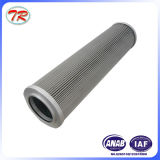 Китай замена MP Filtri Cu850m25n масляный фильтр