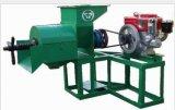 Máquina Topmost da extração do petróleo de palma da qualidade para o uso do negócio