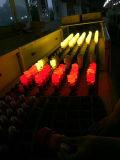 세륨 (BNF-B)를 가진 9W 파란 색깔 에너지 절약 램프
