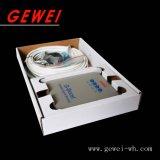 Aumentador de presión 2g 3G 4G de la señal del teléfono móvil con la antena para usar de interior