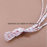 Il dispositivo d'avviamento della parte della sega a catena Ropes 3.5mm per Stihl017 Ms170 Ms210