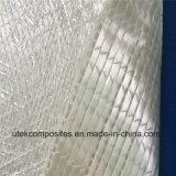 0/90 градусов отсутствие сшитой Crimp циновки стеклоткани для Pultrusion