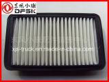 Filtro de aire de Dfsk (Sokon) (K07 K17 V27 V29 C37 C35)