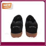 Neue Entwurfs-Form-beiläufige Schuh-Sport-Schuhe