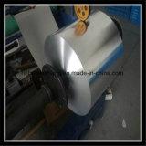 Thermische Wärmeisolierung-Aufbau-Folien-thermische Isolierungs-Aluminiumfolie