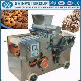 기계 (QK200)를 만드는 다기능 건빵 및 과자