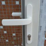 Porta de dobradura térmica K07003 das faixas do alumínio 5 da ruptura da alta qualidade