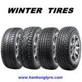 13''-18'' de los neumáticos coche Neumáticos de nieve de invierno neumáticos de invierno de PCR