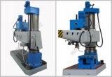中国の頑丈な油圧締め金で止める放射状の鋭い機械(Z3063X20A)