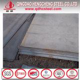 Plaque en acier d'usure résistante de l'usine Nr400 de la Chine